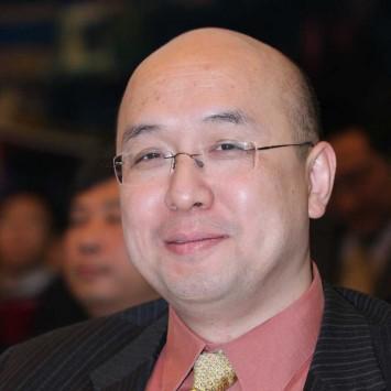 Li Ge