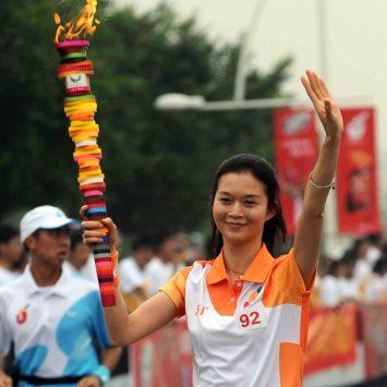 wei huixiao