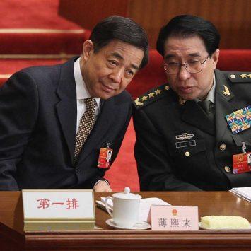 Bo-Xilai-w