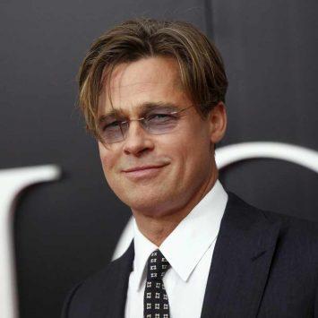 Brad-Pitt w