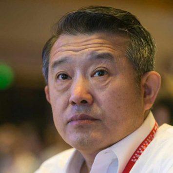 Chen-Dongsheng-w