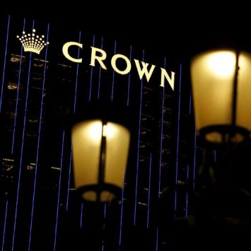 Crown-w