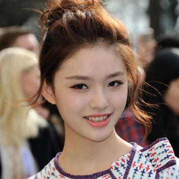Lin-Yun-w