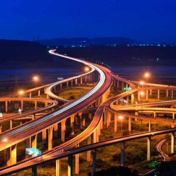 Road-w