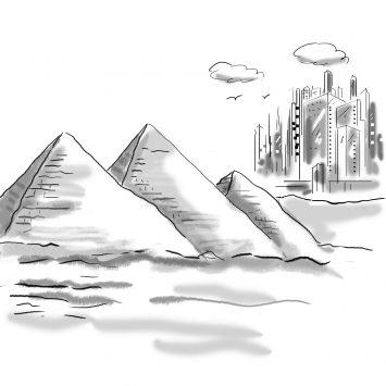 pyramid2-w