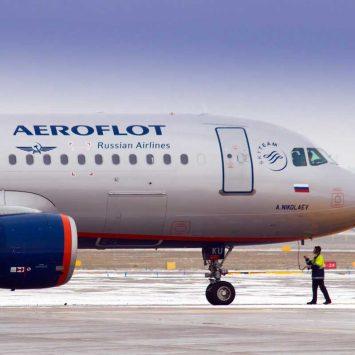 Aeroflot-w