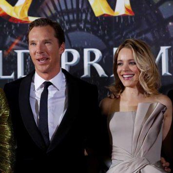 Cumberbatch-w