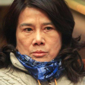 Dong-Mingzhu w
