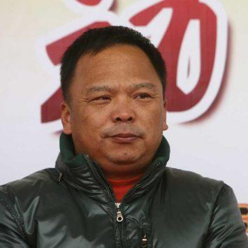 Ma-Jianrong-w