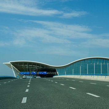 Pudong-airport-w