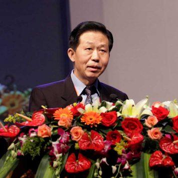 Xiao-Jie-w