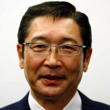 Akiyoshi-Koji-w