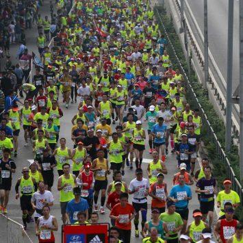 Beijing-Marathon-w