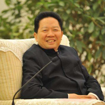 Chen-Qiufa-w