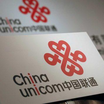 China-Telecoms-w