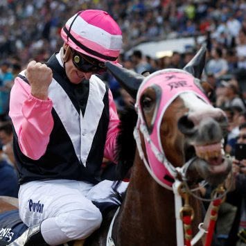 Horseracing-w
