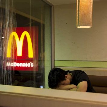 McDonalds-w