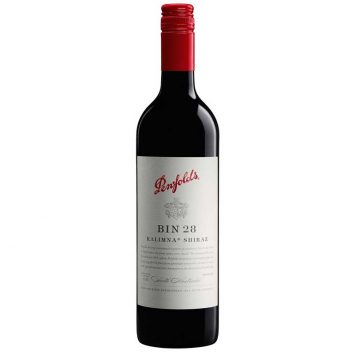 Penfolds-bottle-w