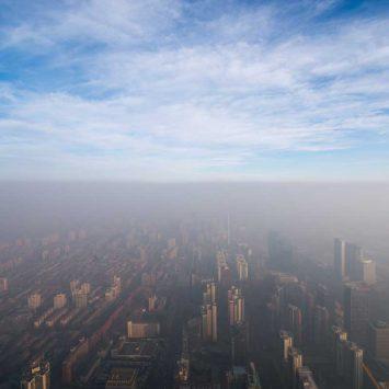 Pollution-w