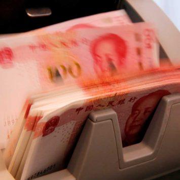 RMB-w