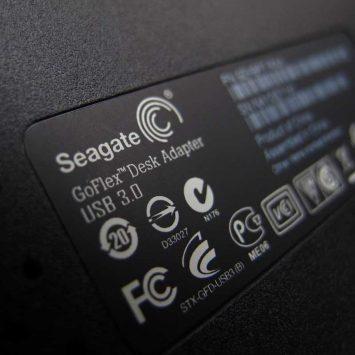 Seagate-w