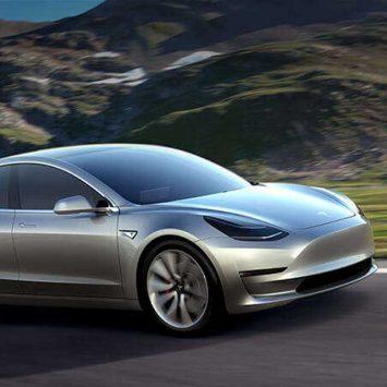 Tesla-Model3-w