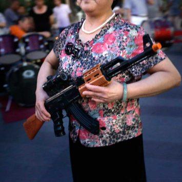 Toy-Gun-w