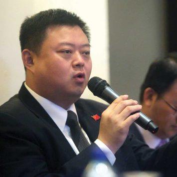 Wang-Jing-w