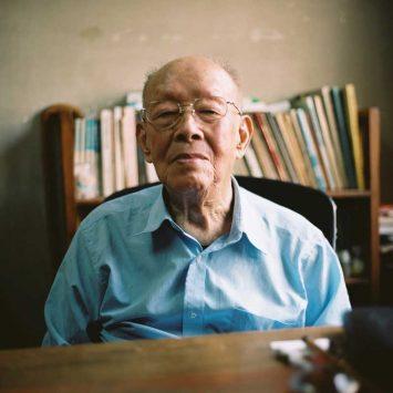 Zhou-Youguang-w