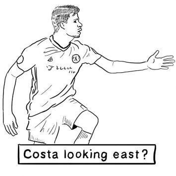 costa-w