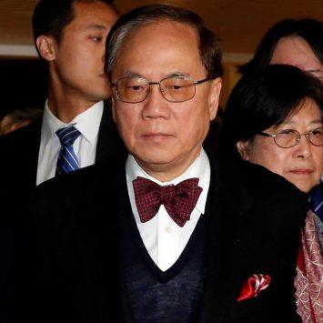 Donald-Tsang-w