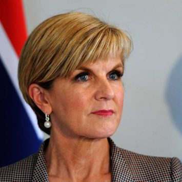 Julie-Bishop-w