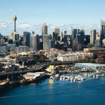 Sydney-Aerial-w