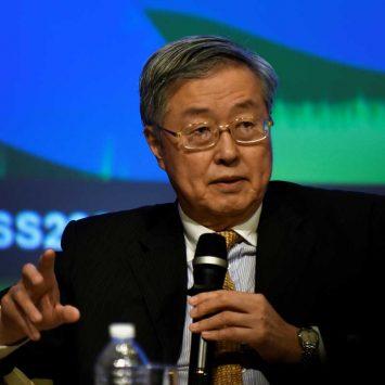 Zhou-Xiaochuan-w
