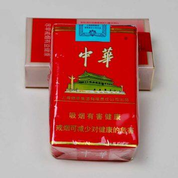 zhonghua-w