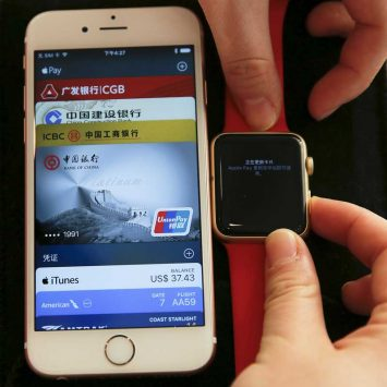 Apple-Pay-w