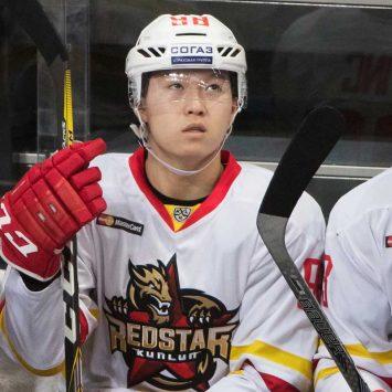 China-Hockey-w