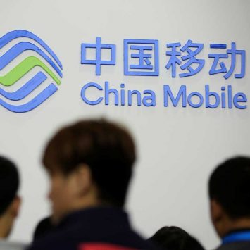 China-Mobile-w