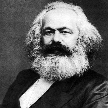 Karl_Marx-w