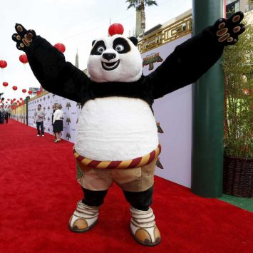Kung-Fu-Panda-w