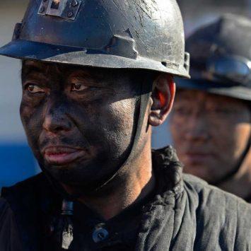 Miners-w