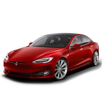 Tesla-w