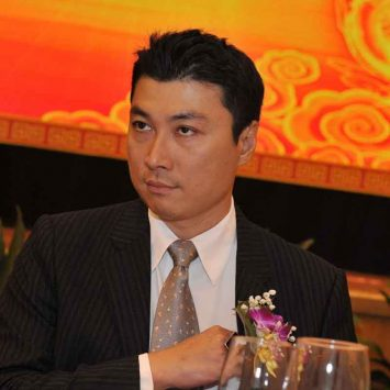 WangWei w