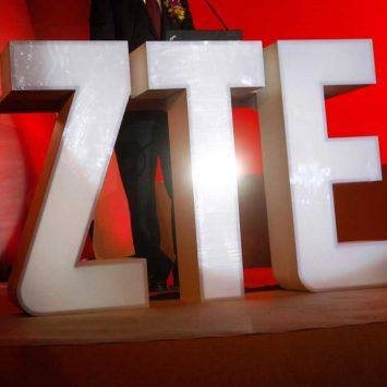 ZTE-w