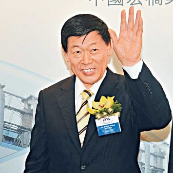 Zhang-Shiping-w
