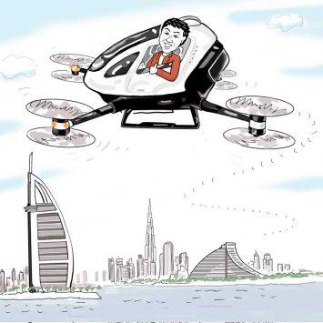 dubai-drone-w