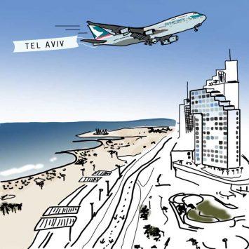 tel-aviv2-w