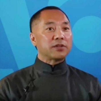 Guo-Wengui-w