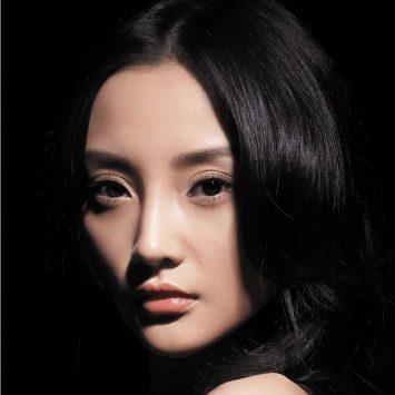 Li-Xiaolu-w
