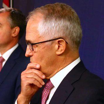 Malcolm-Turnbull-w
